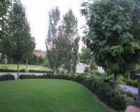 Formal_Lawn_areas